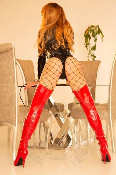 Eva Ferrari  ROMA 0699705718