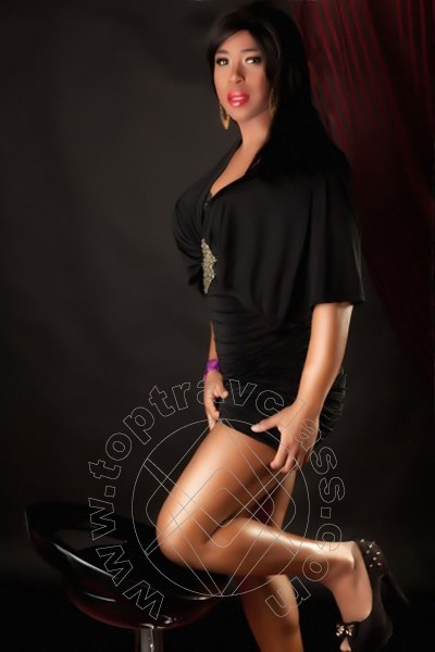 Malena  MONFALCONE 3407084261
